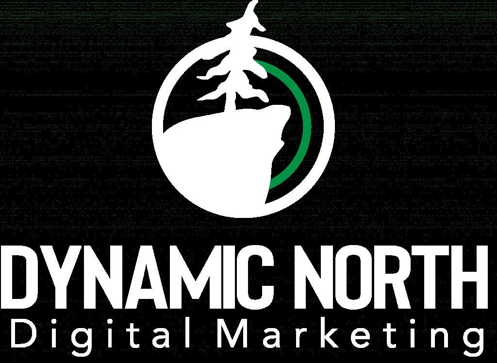 Dynamic North, Digital Marketing Services in Niagara, Niagara Region Digital Marketing Agency, Niagara Region Digital Marketing Services, Digital Marketing Agency, Digital Marketing Services, Dynamic North Digital Marketing, Dynamic North