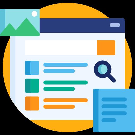 SEO Services, SEO, Search Engine Optimization